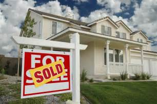 recent home sales house sold small