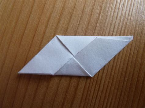 Where Do They Sell Origami Paper - where do they sell origami paper 28 images raise 655k