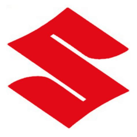 Suzuki South Motorcycle Wallpaper Suzuki S
