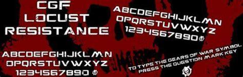 dafont xolonium 44 free sci fi techno fonts for creative designer