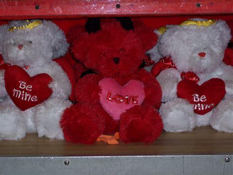 walmart big bears walmart valentines big teddy 28 images big valentines