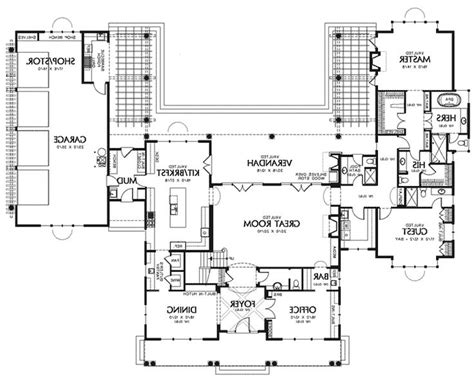 catherine manor cape cod home plan 011s 0005 house plans catherine manor cape cod home house plans luxury house