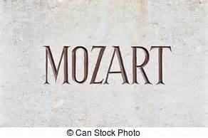 mozart lettere mozart immagini e archivi fotografici2 567 mozart immagini