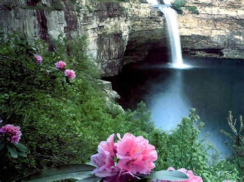 imagenes de octubre el mes mas hermoso los 100 paisajes mas hermosos del mundo