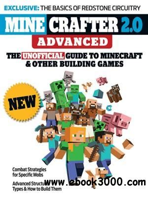 capsule craze the comprehensive guide to building your own capsule wardrobe books minecrafter 2 0 advanced the unofficial guide to