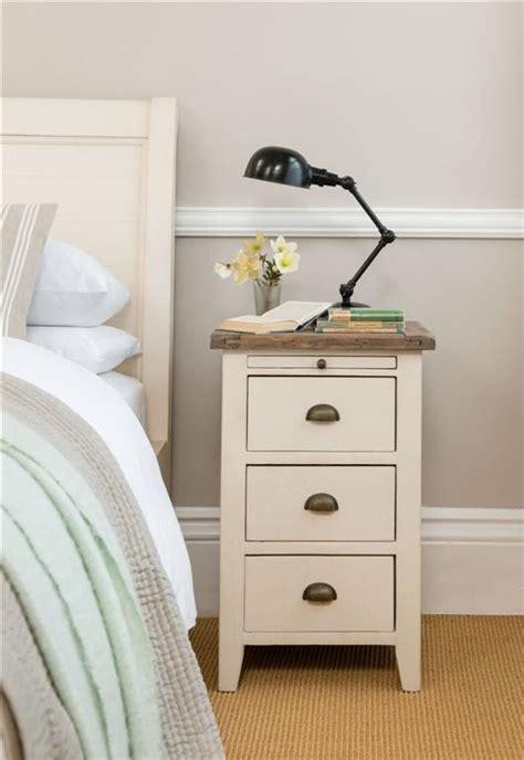 bedside chest cotswold bedroom furniture