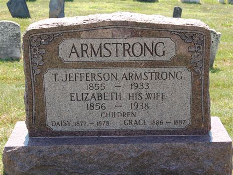 Armstrong County Pa Marriage Records Armstrong 1877 1878 Find A Grave Memorial