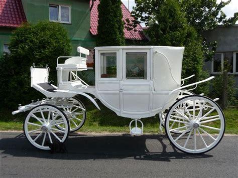 carrozza con cavalli auto per il tuo matrimonio noleggio con conducente ncc