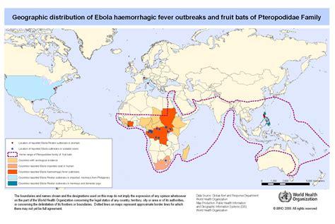 breakout map free ebola outbreak maps