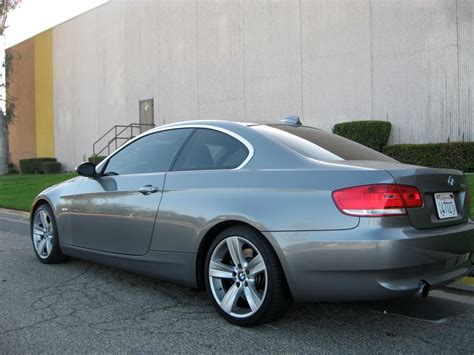 bmw  coupe sold  bmw  coupe  auto consignment san diego