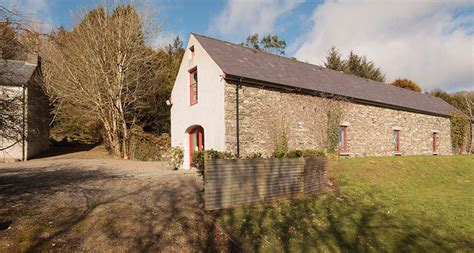 Barn N Co 10 Of The Most Wished For Properties In Ireland On Airbnb