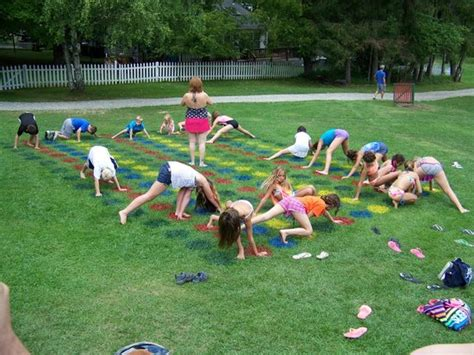 new backyard games lawn twister picture of the great divide cground
