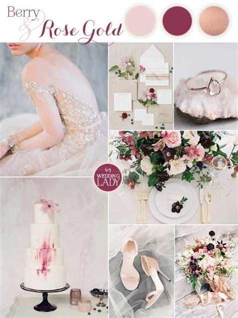 25 best ideas about berry wedding on pinterest berry