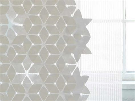 bathroom room dividers white room divider to beautify home interior