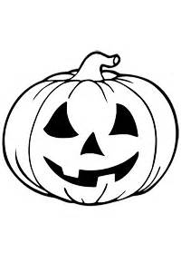 halloween coloring pages www coloringbooks net