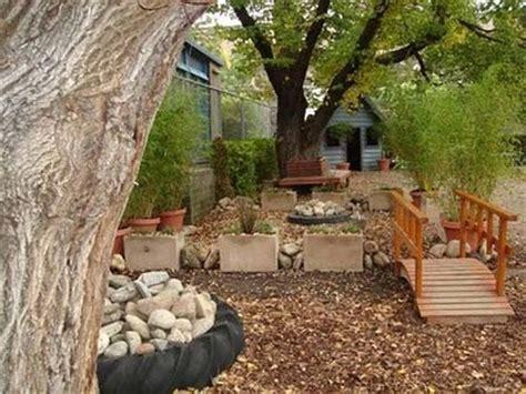 big backyard nursery school 1000 images about school garden ideas on pinterest