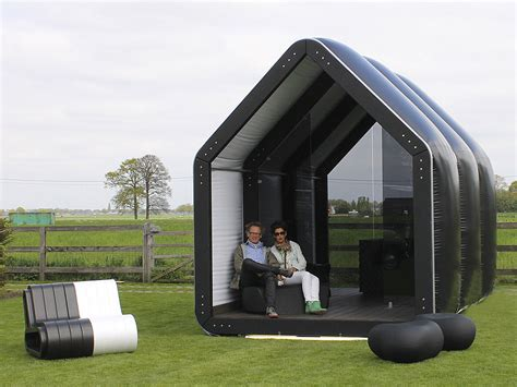 house pods if it s hip it s here archives inflatable pods pop up for commercial and