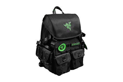 razor tactical razer tactical pro backpack 17 3