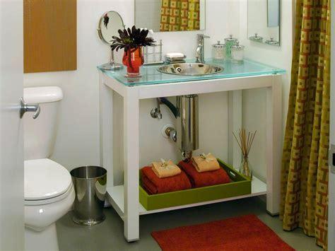 vanity tray hgtv