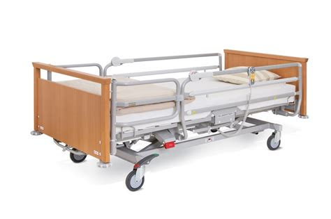 linet beds long term care bed eleganza 1 linet beds mattresses