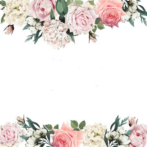 frame undangan pernikahan lengkap undanganme