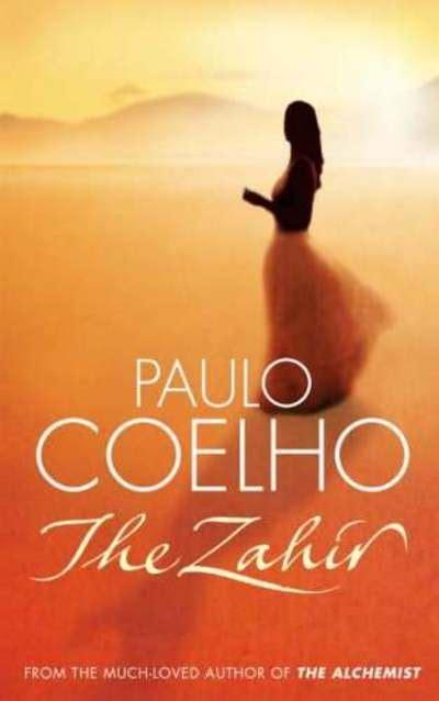the zahir a novel the zahir revealed