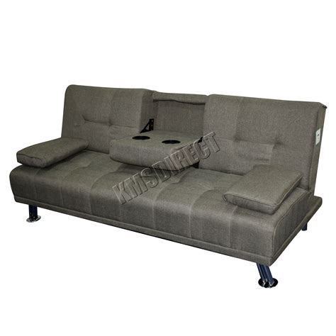 2 seater sofa under 200 sofas under 200 uk best sofa decoration