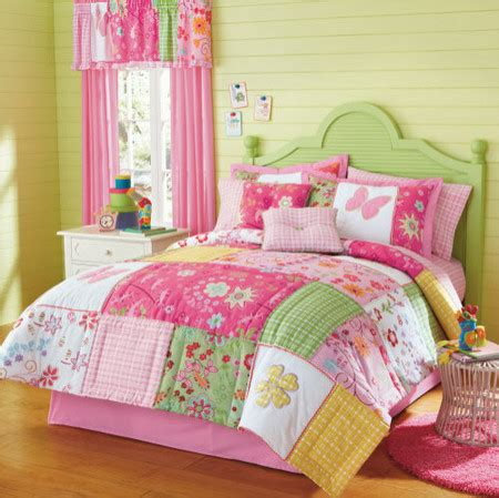 kids bedding sets girls betsy quilt ensemble kids bedding for girls review