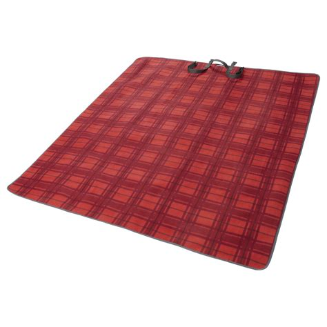 Rug Blanket by Picnics And Rugs On