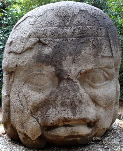 cabeza olmeca tabasco by mexemperorramsesii on deviantart el m 233 xico cabezas olmecas