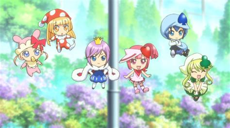 shugo chara anime planet watch shugo chara doki episode 72 online all shook up