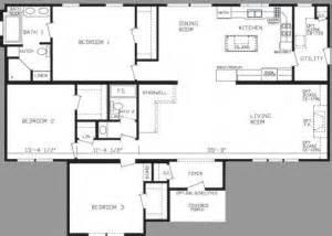 home depot floor plans house design