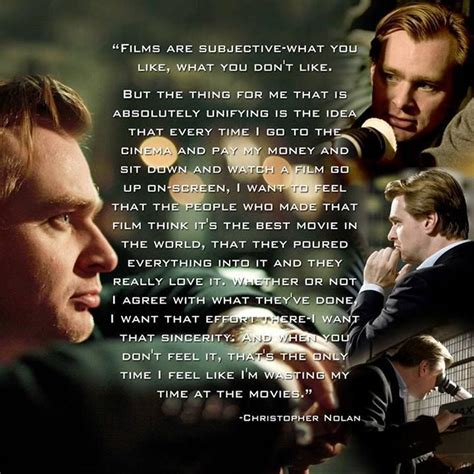 doodlebug christopher nolan meaning 17 best ideas about christopher nolan on