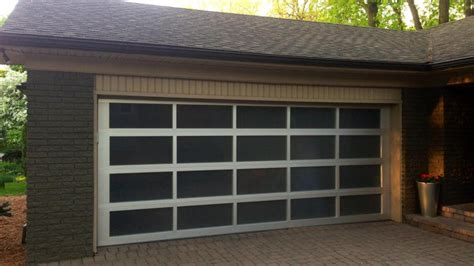 View Aluminum Garage Doors by Local Garage Doors View Aluminum Garage Doors