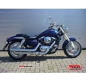 Kawasaki Vn 1500 Mean Streak Pictures Photo 5