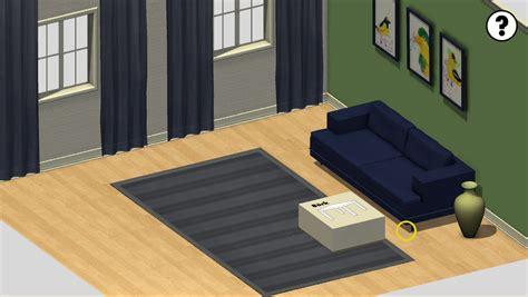 組裝你的完美家具 ikea 迷非愛上不可的免費小遊戲