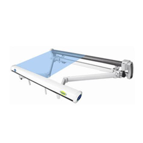 retractable awning replacement parts retractable awning components manufacturer from new delhi