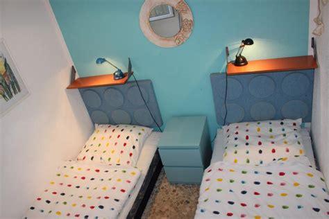 Schlafzimmer Schiebeschrank by Ferienhaus Reihenhaus Mit 50 M 178 F 252 R Max 4 Personen Pool