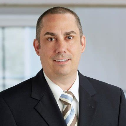 David Janiec Rothman Institute Mba by Alumni Us Rensselaer Polytechnic Institute Albany New