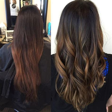 goldwell hair color the 25 best goldwell color chart ideas on