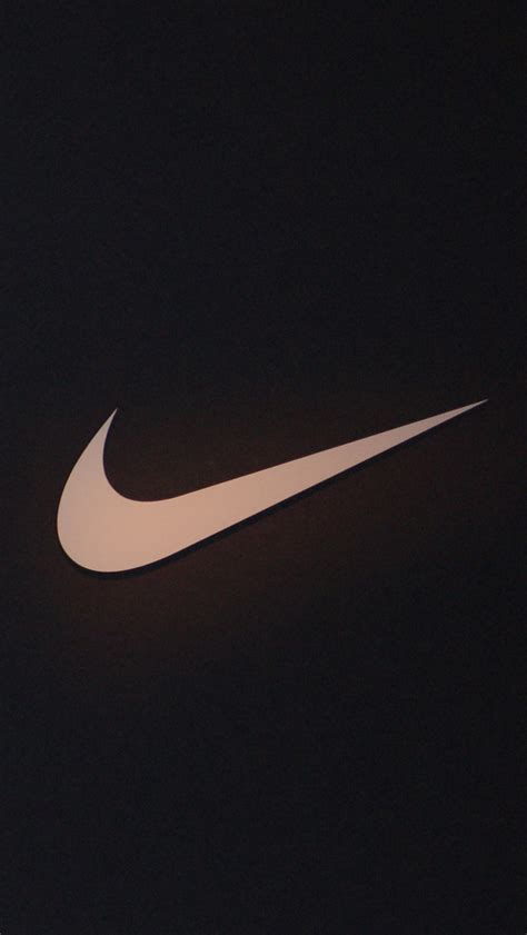 best iphone 5s wallpaper nike wallpapers for iphone 5s wallpapersafari