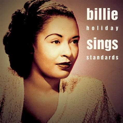 who sings in color billie in color www pixshark images