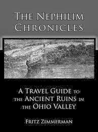 The Superfan S Guide To One Direction 100 Unofficial mound builders a travel guide to the ancient ruins in the ohio valley march 2014