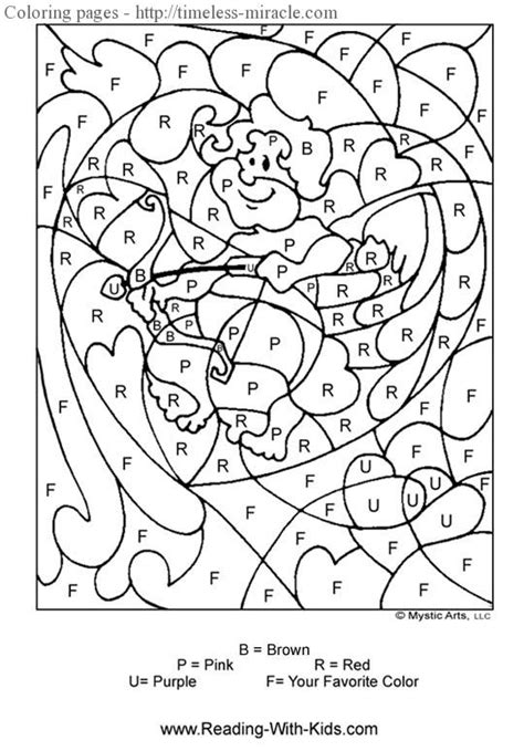 color by numbers coloring book of a valentines color by number coloring book for adults with hearts flowers butterflies and color by number coloring books volume 21 books color by number coloring pages timeless