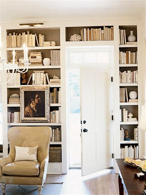 cream wall shelves for bedrooms the 25 best cream bookshelves ideas on pinterest