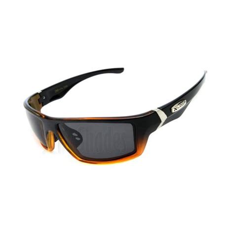 x loop wrap polarized sunglasses mens sport cycling