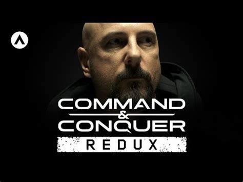 the rise and fall of command conquer redux ea forums