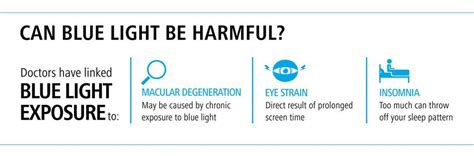 blue light and macular degeneration blue light macular degeneration iron blog