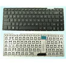 Keyboard Asus X455la asus x455lj price harga in malaysia wts in lelong