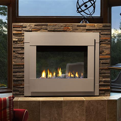 Twilight Modern Fireplace by Outdoor Fireplaces Fireplace Patio